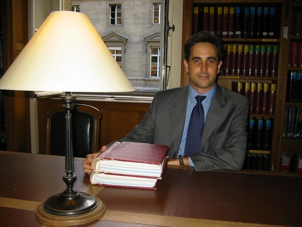 Cabinet avocat immobilier droit de la propri t - Cabinet avocat propriete intellectuelle paris ...